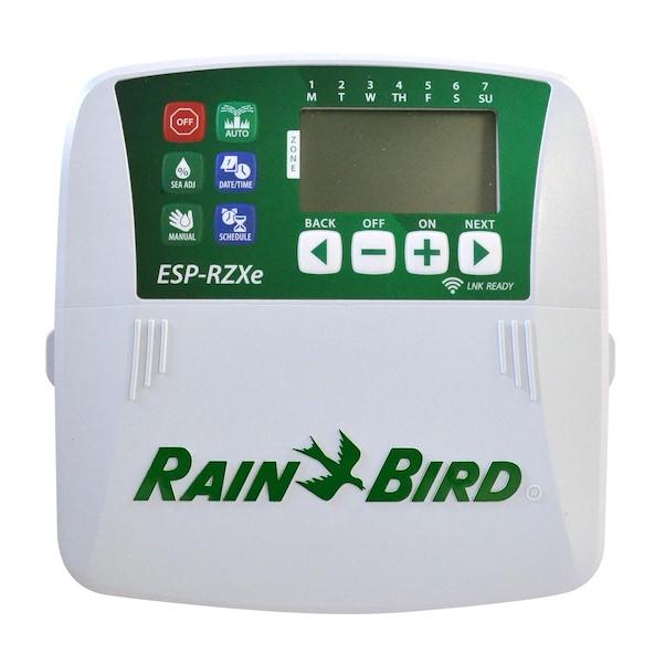 RAIN BIRD RZXe4