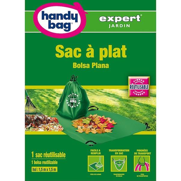 HANDY BAG PLANA 150X1
