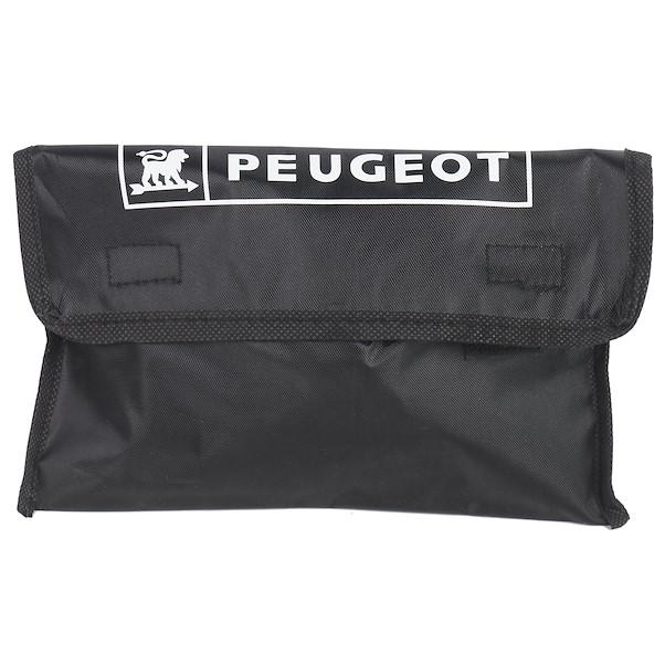PEUGEOT 1600W 254MM