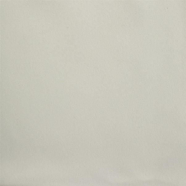 BLACKOUT MARFIM 140X280CM