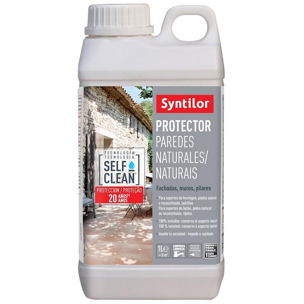 SYNTILOR SELF CLEAN BRUT 1L