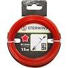 STERWINS 1.5MMX15M