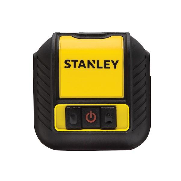 STANLEY CUBIX STHT77498-1