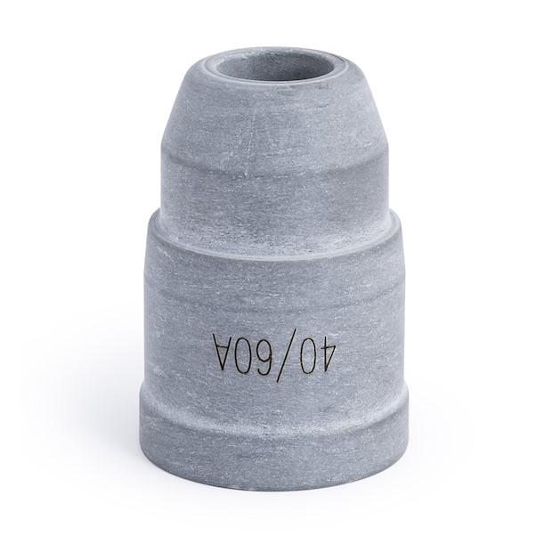 40/50/60A PLASMA LC65