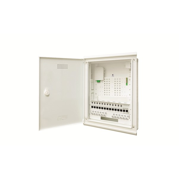 MEGA M2 C/SEL 12PC/12CC ITED3