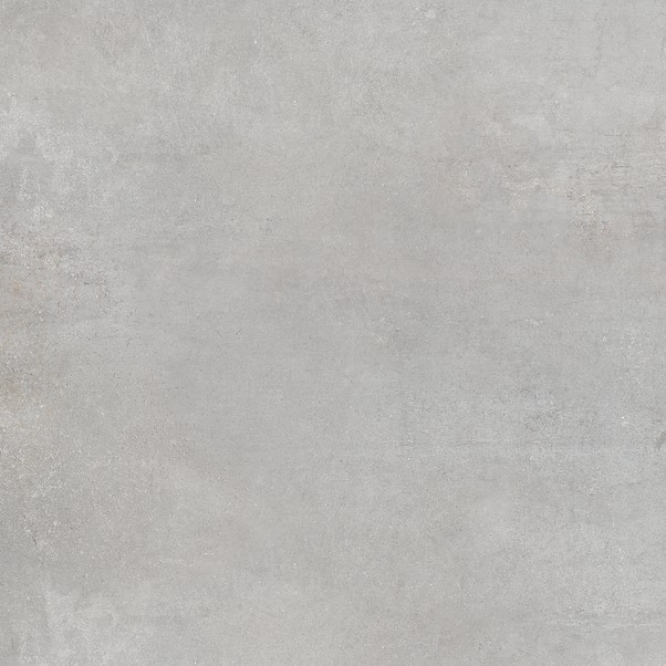 SALONI INDUSTRIAL ACERO 60X60CM