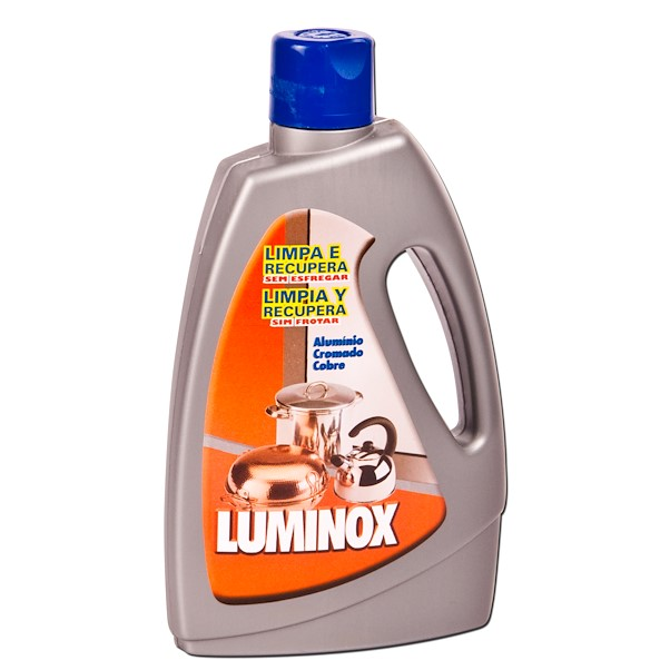 500ML LUMINOX