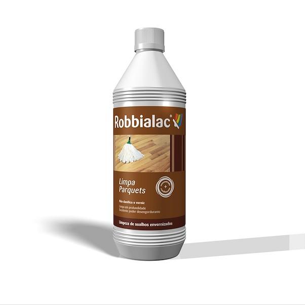 ROBBIALAC 1L