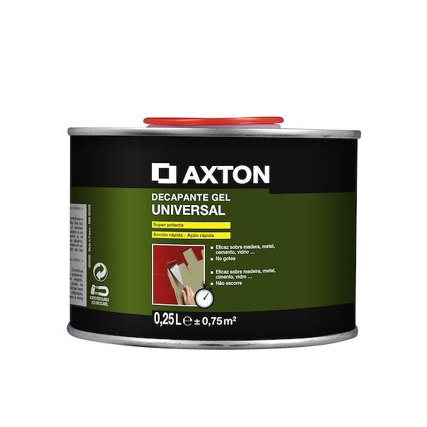 AXTON 250ML