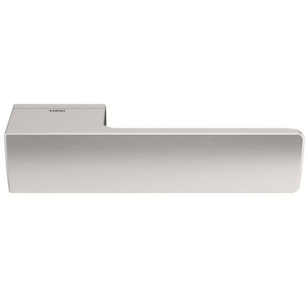 CINZA 4084RE-96