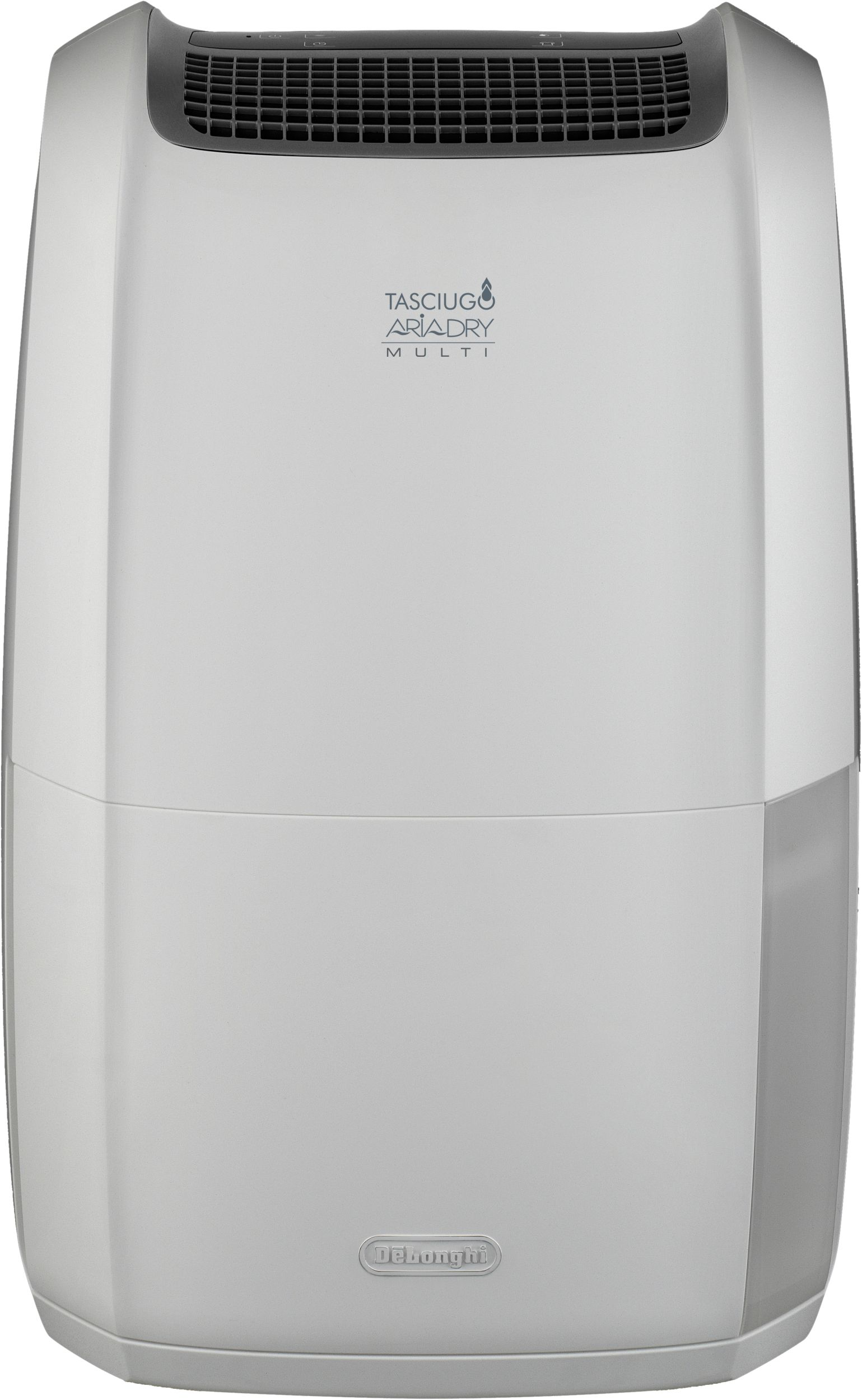 Desumidificador Delonghi Tasciugo AriaDry Multi DDSX225