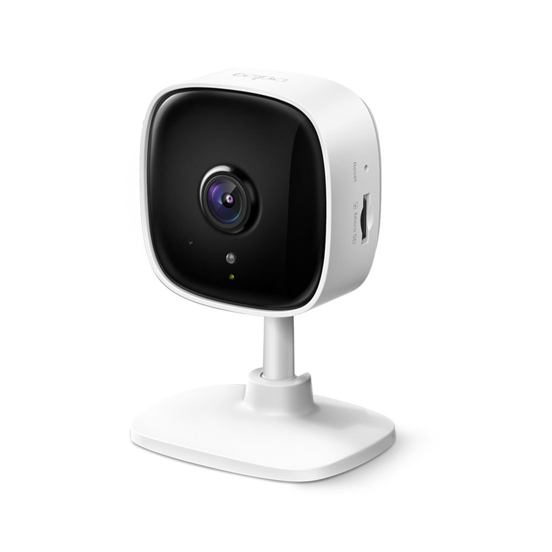TP-LINK Full HD Wi-FI Day/Night view - TAPO C100