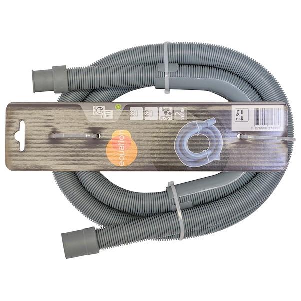 FLEX 250CM
