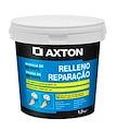 Faça a reparação da parede antes de a pintar e descubra aqui o cimento, betume ou massa que precisa.