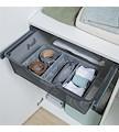 Organize os acessórios no seu roupeiro com todas as soluções de acessórios e complementos que temos para si.