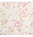 Procura uma solução decorativa para as suas paredes? Encontre, na Leroy Merlin, uma enorme variedade de opções de papel de parede! Temos várias opções como lisos, riscas, florais, ladrilhos, imitação de materiais, desenhos e muito mais. Conheça a nossa gama e decore a sua casa!